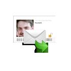E-mailconsultatie met paragnost Morgane uit Utrecht